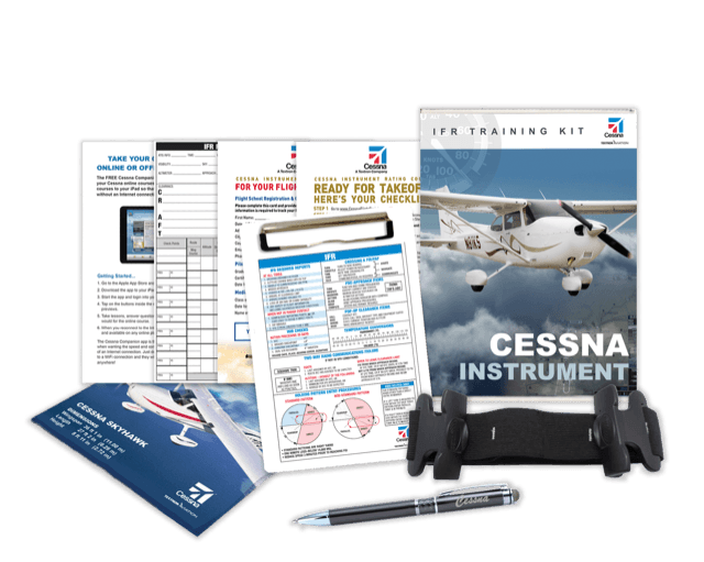 Cessna-Instrument-Kit-2018.png