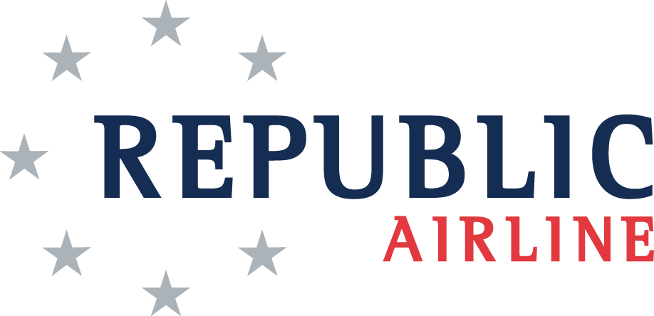 republic-airlines.png